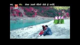 latest garhwali song sahiba