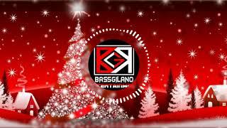 GLORIA IN EXCELCIS DEO - BASSGILANO ENTERTAINMENT (OFFICIAL AUDIO) LAGU NATAL TERBARU 2017