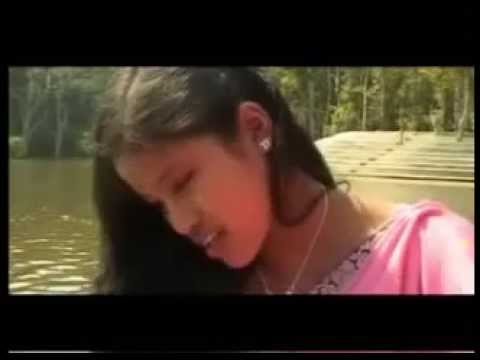 Koktha Kokmili (kokborok Video Album Song) video