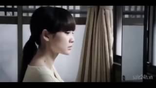 Asian Full Movies - Adult Movie - True Dream 18+