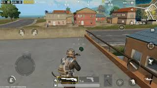 PUBG MOBILE GAMEPLAY JOIN NOW TO PKAY THE GAME    REQUIREMENTS TO GAME FOR PLAYING    LINKS