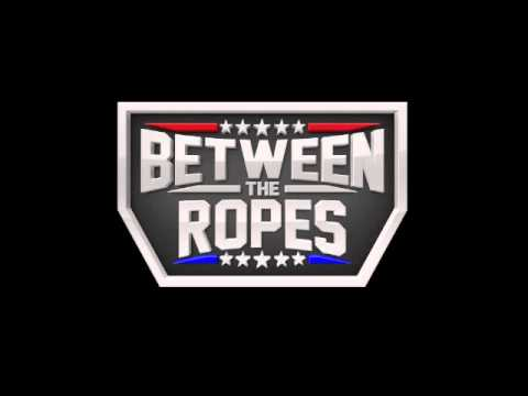 Daniel Bryan Talks WrestleMania 30, Fan Support and Planning a Wedding