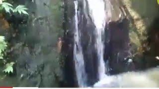 Sylhet juri upazila