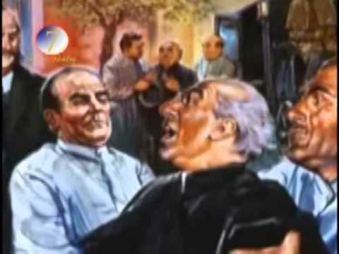 Sed Santos 7 - Vida de San Juan Bosco y Santo Domingo Savio