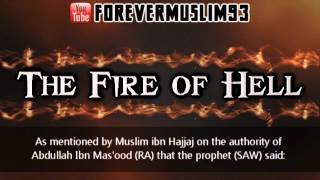 The Fire of Hell | Jahanam | HD