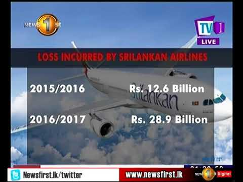 sl airlines made los|eng