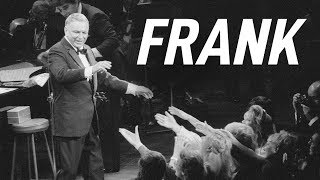 Frank Barbara Sinatra 39 S Rare Personal Items Go Up For Auction
