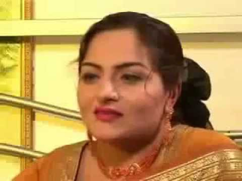 SEX in URDU Heera Mandi Documentary