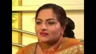 Download SEX in URDU Heera Mandi Documentary 3Gp Mp4
