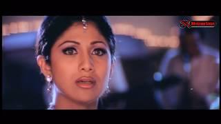 Very Sad Whatsapp Status  Video  | Dhadkan Sunil Shetty's Return  Whatsapp Status |