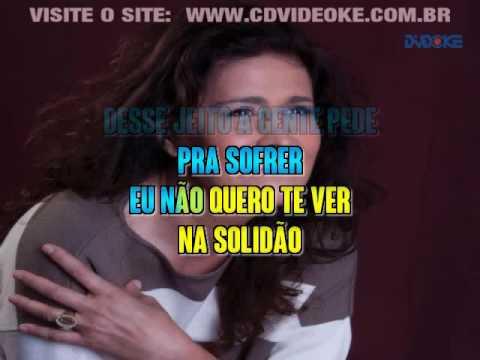 Joana   To Fazendo Falta