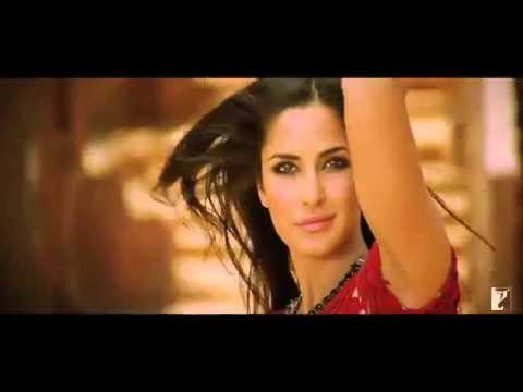 Katrina Kaf Full Hd Song Sex Video video