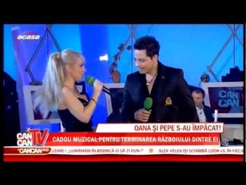 Vagabond de Romania (Premiera 2012)