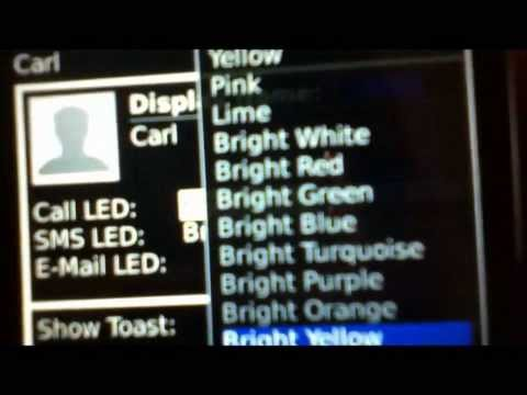app error 523 reset blackberry curve 9300 image search results