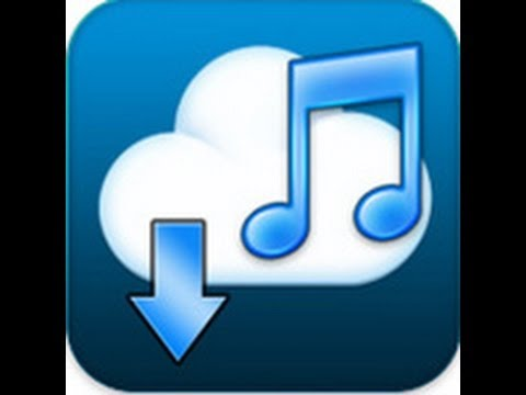 HOW TO: DOWNLOAD MUSIC DIRECTLY TO YOUR DEVICE!