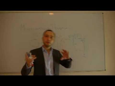 Mokselle - Многошаговые продажи ч.6 - Технология многошаговых продаж