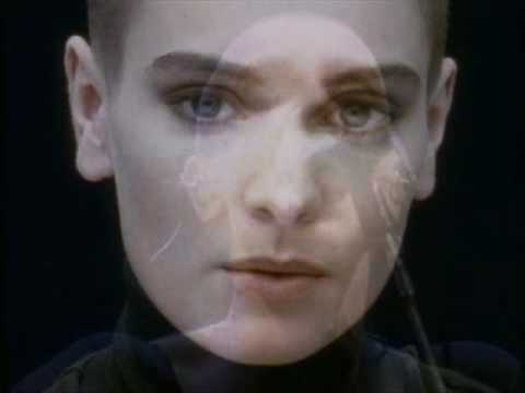 Sinead Oconnor - The House Of The Rising Sun