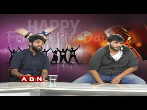 Special Chit Chat With jammers | Friendship Day Special