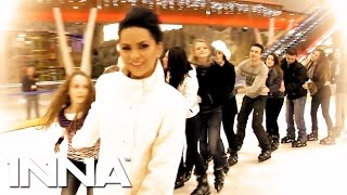 Клип INNA - I Need You For Christmas
