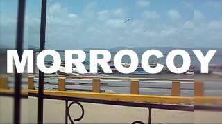 download lagu Tucacas- Morrocoy  Recorriendo Venezuela gratis