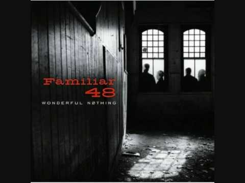 Familiar 48 - The Question