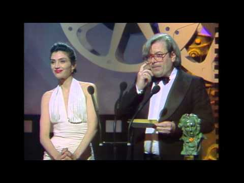 Rafael Azcona, Premio Goya 1988 a Mejor Guión Original