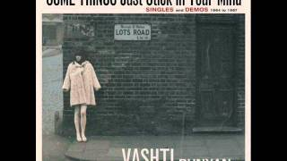 Watch Vashti Bunyan Leave Me video