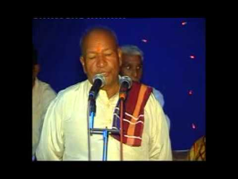 Kiranram Mahraj Dakor video