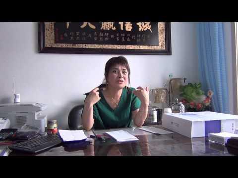 Лечение в Китае. Рекомендации врача косметолога из Китая как сохранить красоту и молодость.