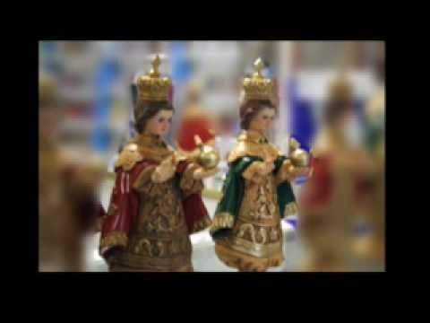 Misc Religious - Purihin Ang Panginoon