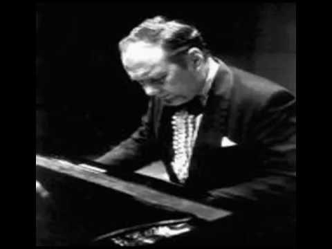Шопен Фредерик - Мазурка (ля-бемоль мажор), op.17 №3