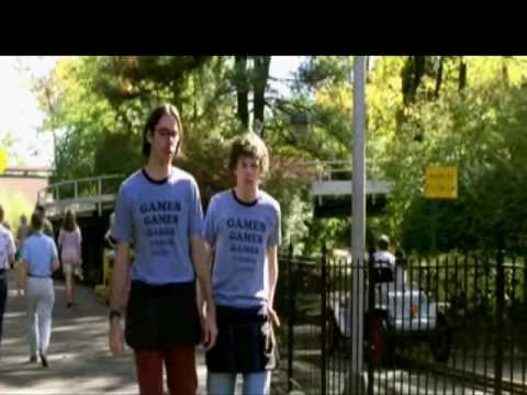 Adventureland Trailer