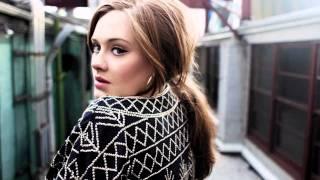 Adele Video - ADELE 21-He Won't Go.mov