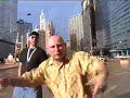 LIROY feat. Prodigal Sunn & [video]