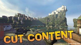 Half-Life 2: Beta Leak  - LOST COAST
