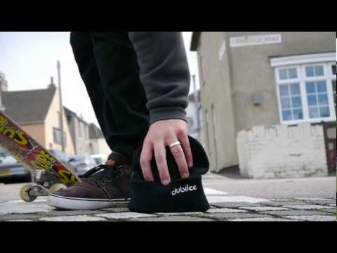 Beanies are Back - Jubilee Skateboarding