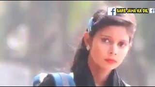 Dilne Ye Kaha Hai Dil Se :_a Love Story