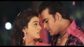 Tohare Par Manwa Dole Full Bhojpuri Hot Video Song FeatRavi Kishan Sexy Apsara