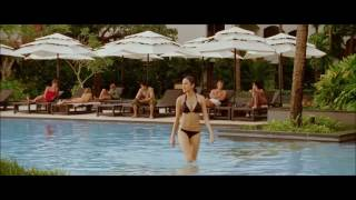 Anushka Sharma all kissing and bikini scenes