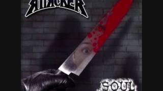 Watch Attacker The Conquerors video