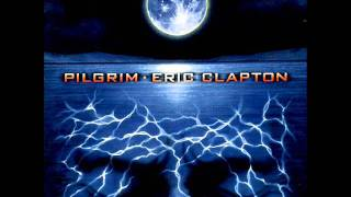 Watch Eric Clapton Inside Of Me video