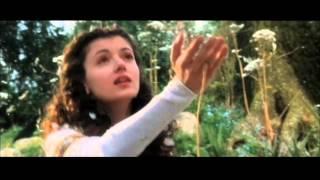 Legend (1985) - Official Trailer