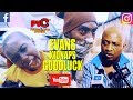 EVANS KIDNAPS GOODLUCK (PRAIZE VICTOR COMEDY) (EVANS THE KIDNAPPER) (Nigerian Comedy) MP3