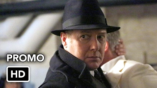 Download The Blacklist 4x13 Promo