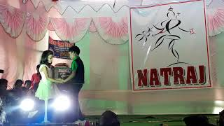 You Are My Soniya Song  Natraj A House Of Dance