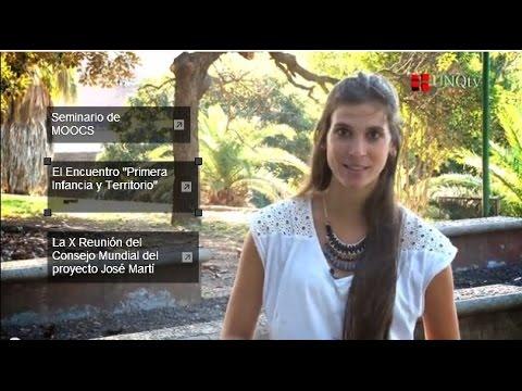 Q.Noticias - Programa  N° 128