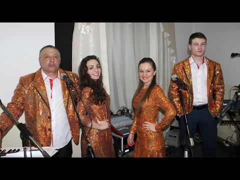 Гурт Трембіта смт Міжгіря Коцур Василь 096 801 46 50