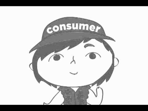 Crowdder - Insight at the speed of the consumer