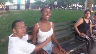 912 Luo dong spiritual massage brooklyn sunset park 日落公園精神按摩