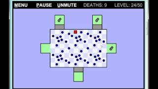 theworlds hardest game